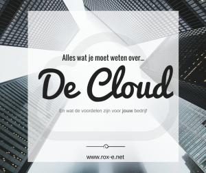 blogbericht_decloud