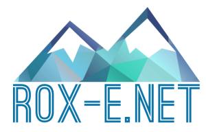 Rox-e.net boekhoudsoftware