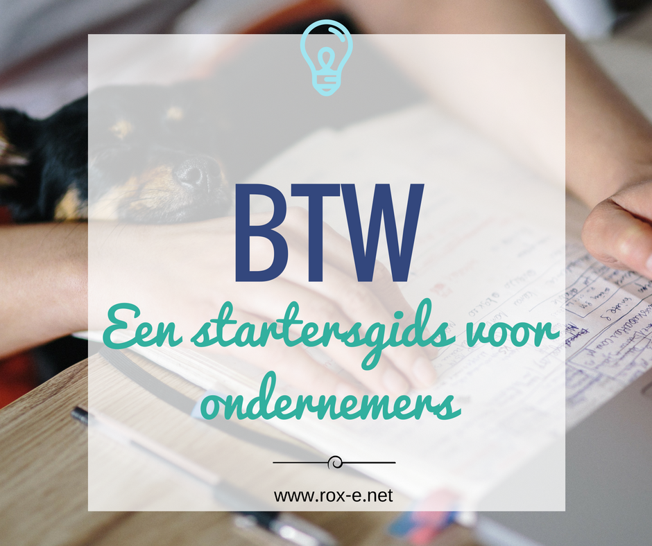 Blog-btw-startersgids